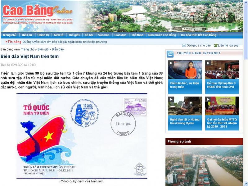 Name:  tqntb cao bang.jpg
