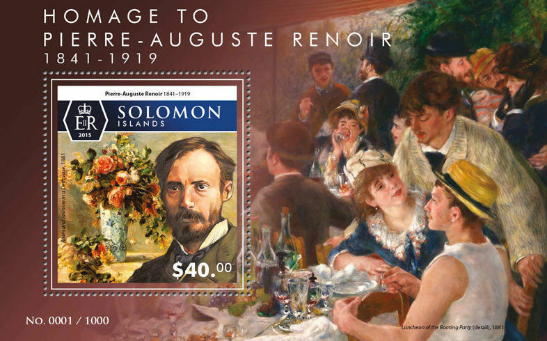 Name:  Renoir 2.jpg