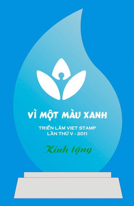Name:  Ky niem chuong TLVS5_resize.jpg Views: 2387 Size:  65.6 KB