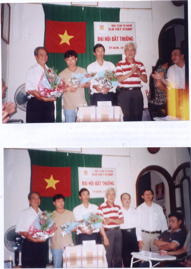 Name:  dh bat thuong.jpg