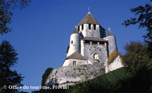 Name:  3_Provins_1.jpg