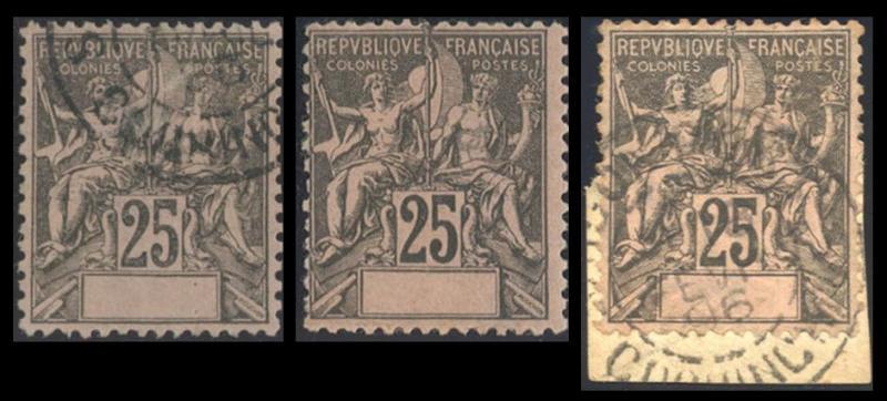 Name:  25c Yvert 10.jpg Views: 642 Size:  52.8 KB