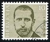 Name:  17837791-switzerland--circa-1971-stamp-printed-by-switzerland-shows-alexandre-yersin-circa-1971.jpg Views: 315 Size:  13.1 KB