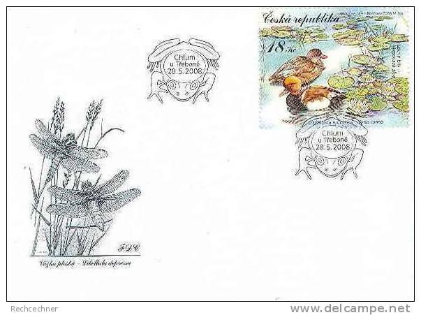 Name:  FDC 28-05-08-03-01.jpg Views: 131 Size:  45.1 KB