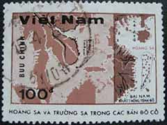 Name:  HoangSa-TruongSa.jpg Views: 1021 Size:  36.8 KB