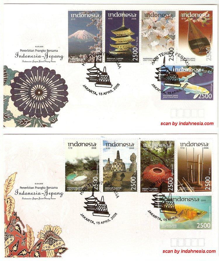 Name:  2008_SHP_indonesia_jepang.jpg Views: 491 Size:  198.8 KB