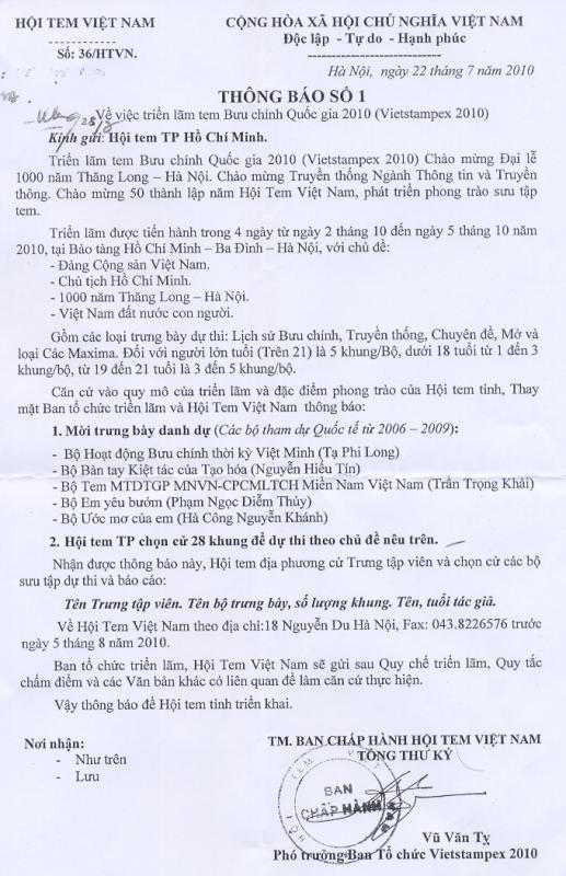 Name:  Thong bao du TLQG 2010 HTVN.jpg Views: 285 Size:  78.6 KB