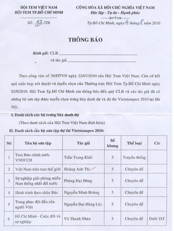 Name:  Thong bao du TLQG 2010aa_resize.jpg Views: 285 Size:  62.9 KB