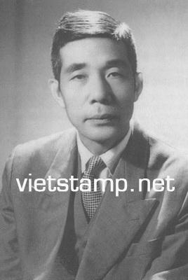Name:  MC Nguyen Huy Tuong_s copy.jpg Views: 791 Size:  72.2 KB