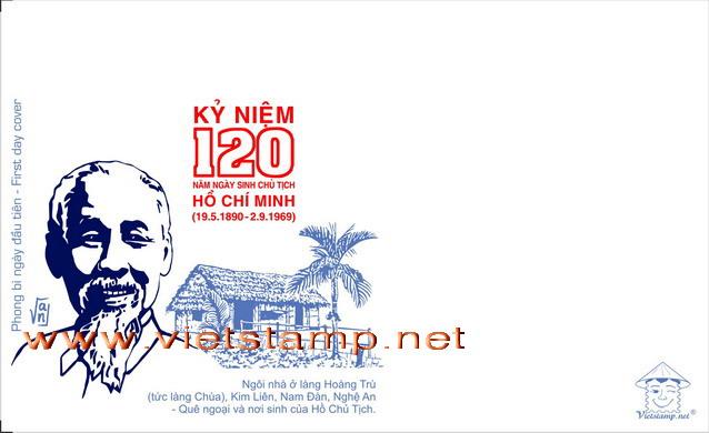 Name:  FDC BH 2010 nho.jpg Views: 728 Size:  53.4 KB