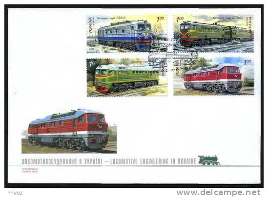 Name:  FDC 08-08-08.jpg Views: 194 Size:  37.2 KB