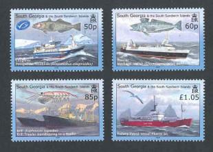 Name:  fisheries-01.jpg Views: 191 Size:  32.0 KB