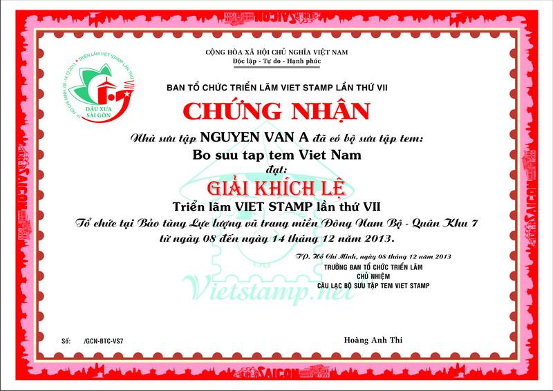 Name:  GCN giai TLVS7 2013.jpg Views: 6901 Size:  154.0 KB