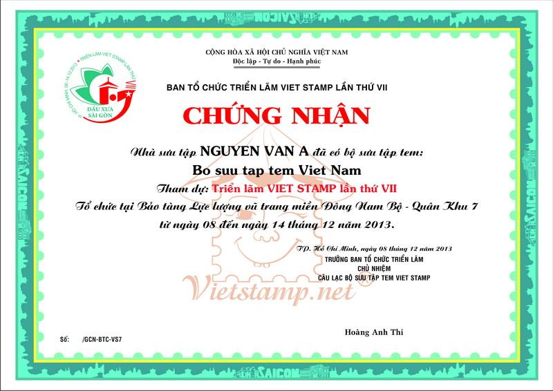 Name:  GCN TLVS7 2013.jpg Views: 6897 Size:  133.5 KB