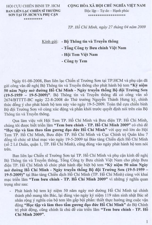 Name:  cong van TS de nghi PHDBa---thunho_resize.jpg Views: 1185 Size:  224.7 KB