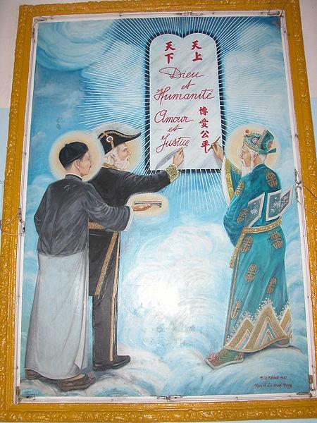 Name:  450px-Cao_Dai_three_saints_signing_an_accord.jpg Views: 185 Size:  78.9 KB