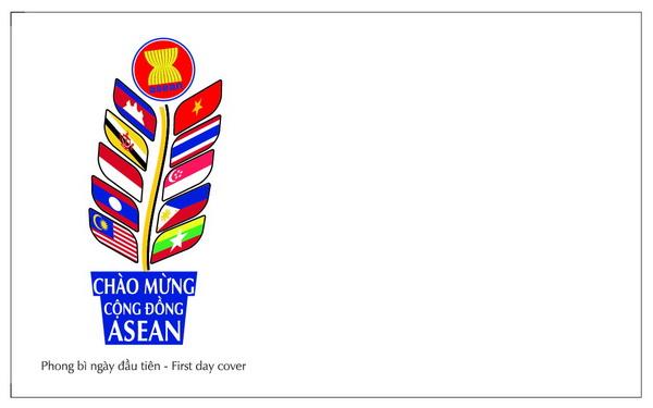 Name:  FDC ASEAN.jpg Views: 641 Size:  52.2 KB