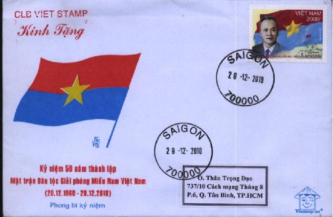 Name:  Anh Dhung 004.jpg Views: 1121 Size:  39.3 KB