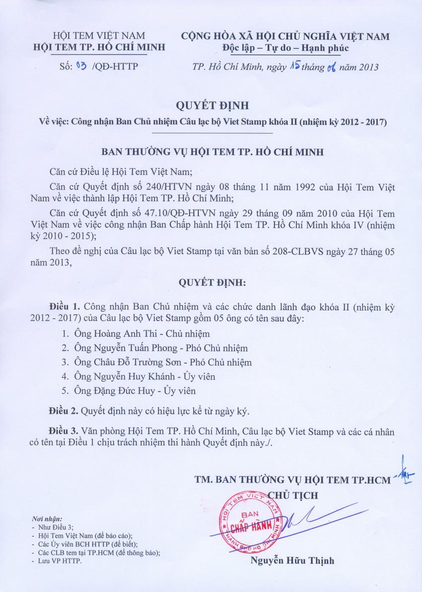 Name:  QD cong nhan BCNVSC_s8.jpg Views: 728 Size:  313.2 KB
