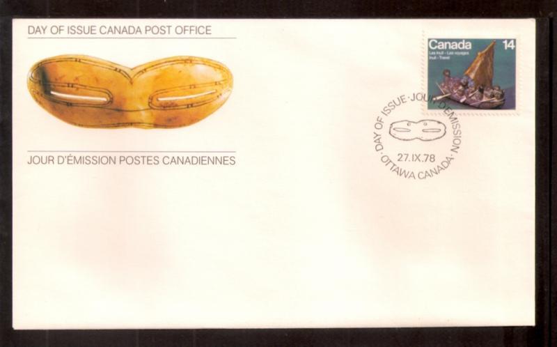 Name:  Canada 0770 FDC.jpg Views: 350 Size:  30.8 KB