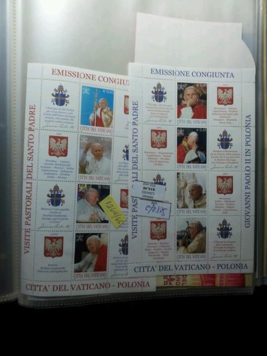 Name:  Vatican01.jpg Views: 355 Size:  82.0 KB