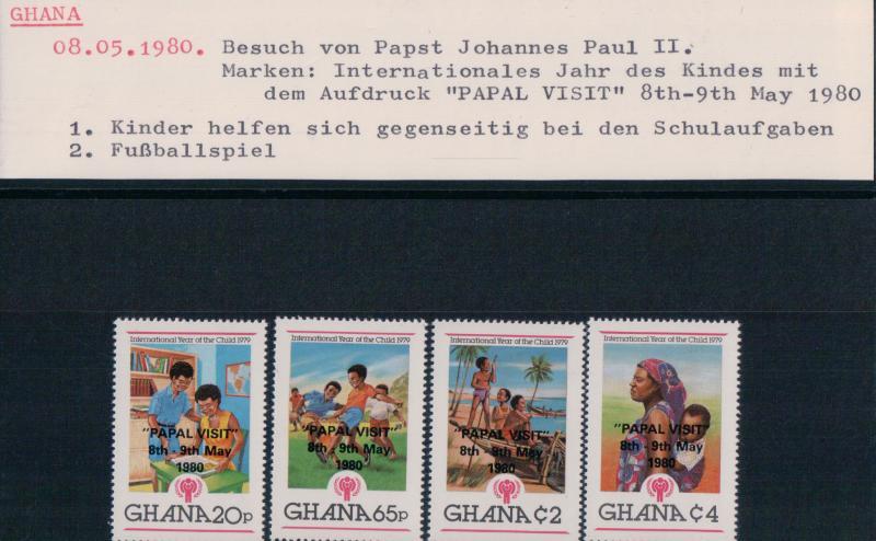 Name:  1980.05 Châu phi1.jpg Views: 123 Size:  61.8 KB