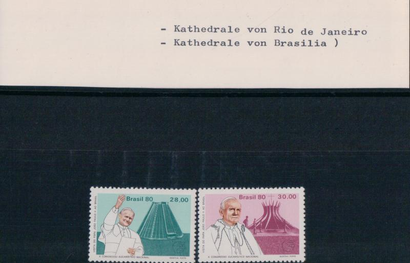 Name:  1980.06.30-07.11 Brasil1.jpg Views: 112 Size:  42.5 KB