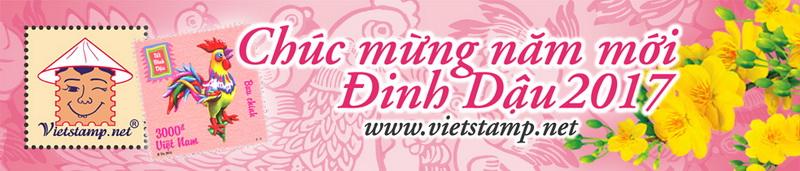 Name:  vietstampdotnet_banner tet dinh dau 2017.jpg Views: 368 Size:  92.1 KB