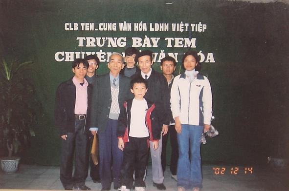 Name:  Viet Tiep 2002.jpg Views: 698 Size:  43.3 KB