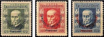 Name:  prezident 5 1925 Olympic congress.JPG Views: 291 Size:  36.6 KB