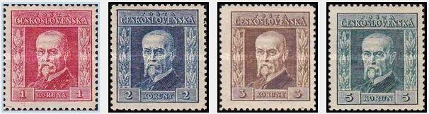Name:  prezident 6 1925-1926.JPG Views: 305 Size:  42.2 KB