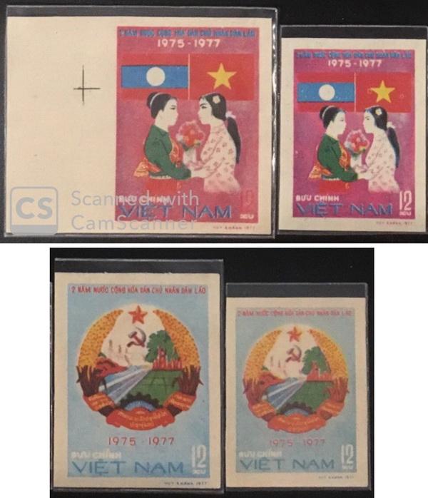 Name:  vietstamp_vietnam_viet-lao kph kr.jpg Views: 177 Size:  140.9 KB