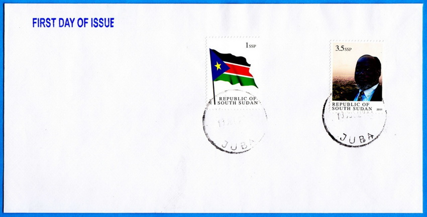 Name:  vietstamp_nam sudan_tem dau tien_fdc.jpg Views: 192 Size:  78.6 KB