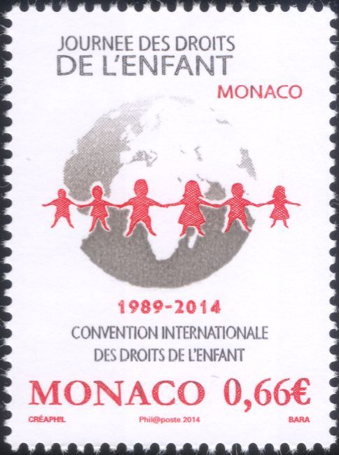 Name:  5-monaco-2014-children-s-day-rights-of-the-child-un-welfare-education-globe-animation-1v-mc1062-.jpg Views: 196 Size:  50.6 KB
