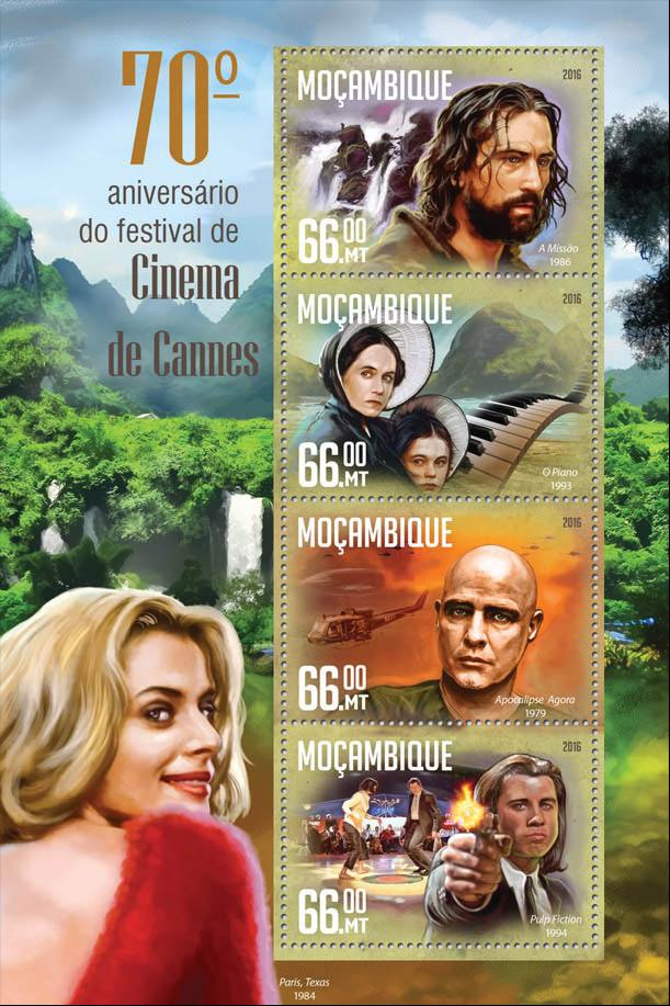 Name:  Mozambique_2016_Apocalypse Now-1.jpg Views: 59 Size:  504.6 KB
