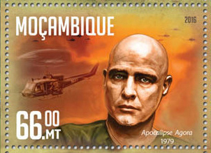 Name:  Mozambique_2016_Apocalypse Now-tem.jpg Views: 59 Size:  92.4 KB
