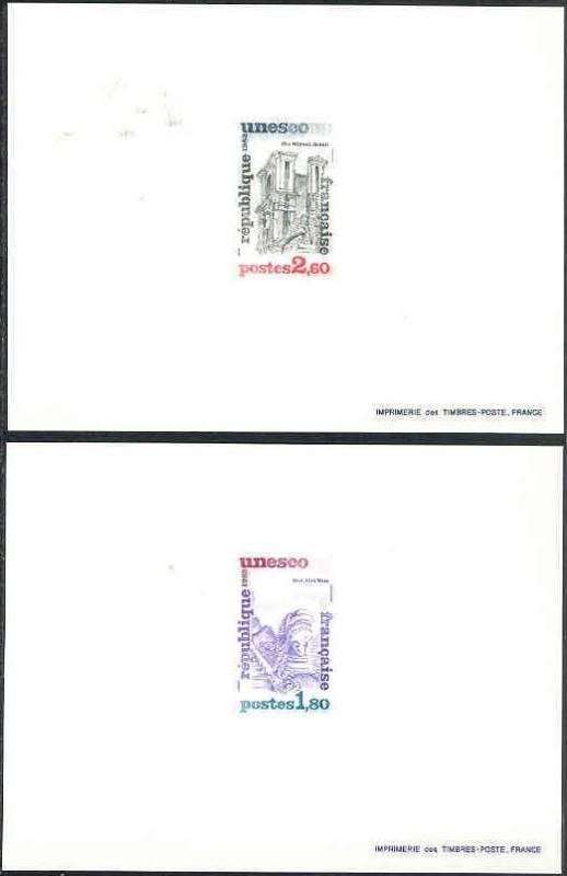 Name:  Unesco 2.jpg Views: 823 Size:  23.1 KB