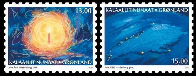 Name:  20171026_Greenland2017christmas.JPG Views: 59 Size:  46.3 KB