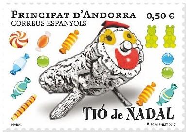 Name:  20171029_AndorraSpain2017nadal.jpg Views: 59 Size:  50.0 KB