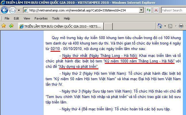 Name:  1000 nam Thang Long - HN -!- 20.8.2010.JPG Views: 1012 Size:  64.8 KB