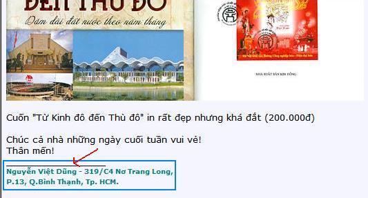 Name:  Clip of hi hi ... -!- 17.10.2010.JPG Views: 363 Size:  30.1 KB