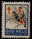 Name:  sweden1.jpg Views: 525 Size:  8.6 KB