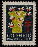 Name:  sweden2.jpg Views: 572 Size:  10.2 KB