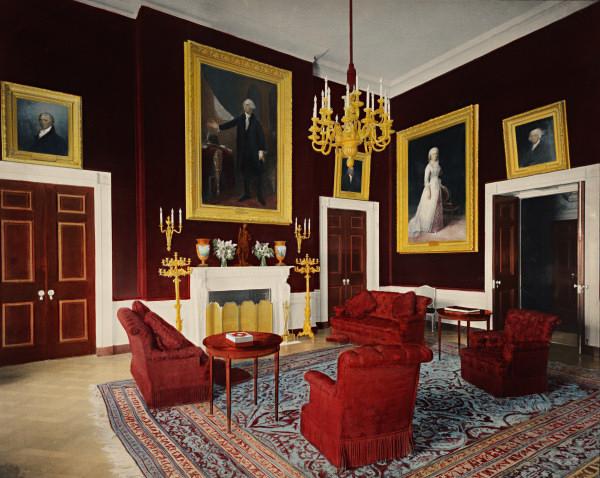 Name:  red-room-c1904.jpg Views: 1697 Size:  125.1 KB