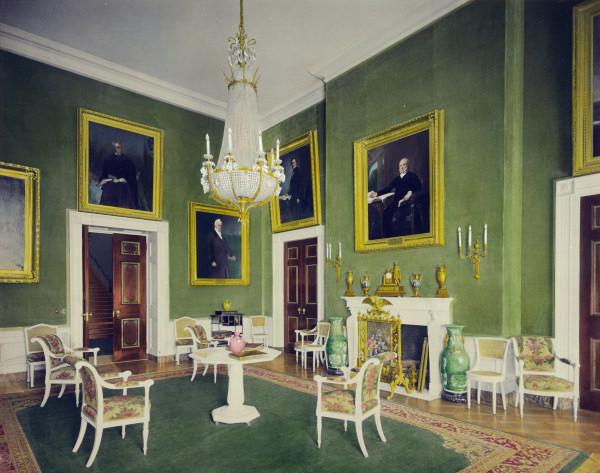 Name:  green-room-c1904.jpg Views: 1603 Size:  100.4 KB