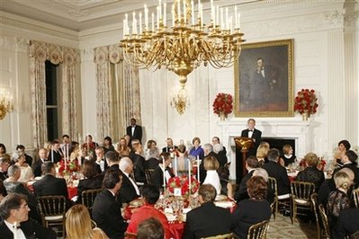 Name:  WH-Dining room.jpg Views: 1160 Size:  35.9 KB