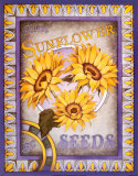 Name:  10070194b_b~Sunflower-Posters.jpg