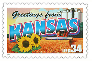 Name:  kansas-stamp.jpg