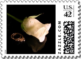 Name:  tl-white_rose_with_wedding_rings_postage.jpg Views: 187 Size:  25.5 KB