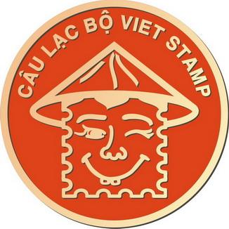 Name:  Huy hieu Viet Stamp 2014.jpg Views: 242 Size:  47.3 KB